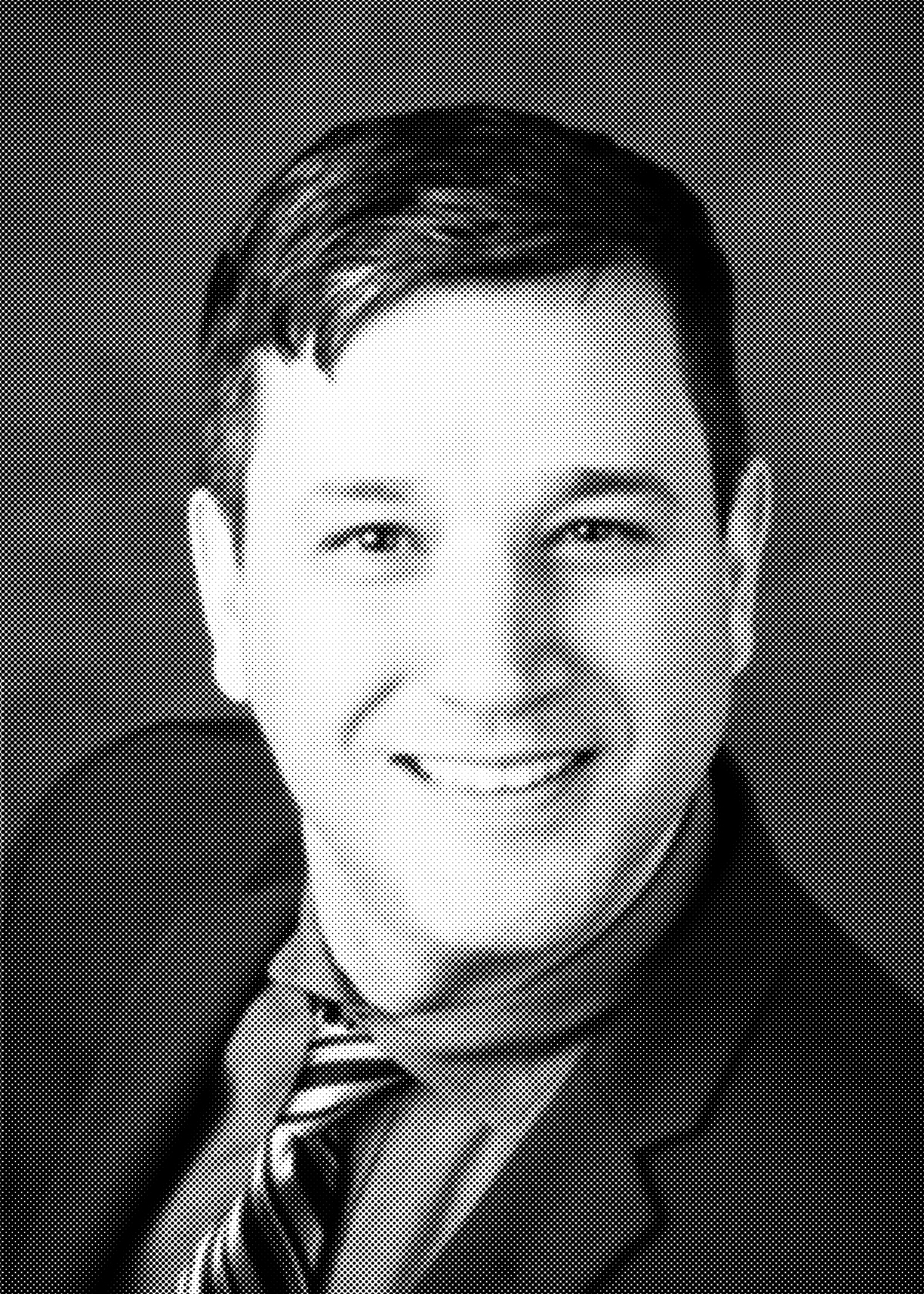 Shawn Penoyer Mediation
